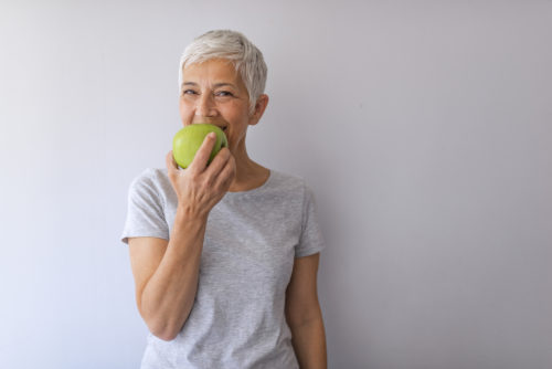 trust your gut with digestive wellness