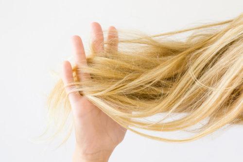 hairlossandthinningsolutions