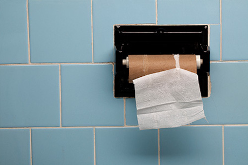 Help for women struggling with urinary incontinence