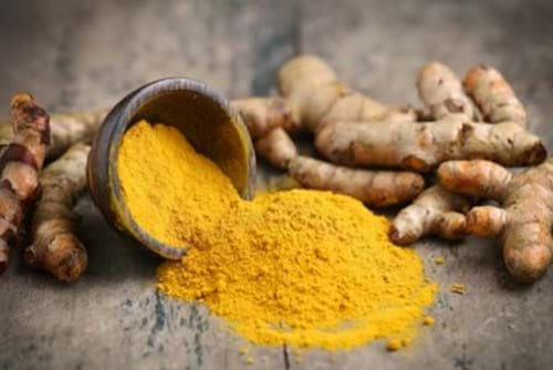 There are many easy ways to add anti-inflammatory turmeric to your everyday diet