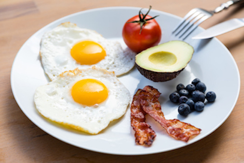 There are drawbacks and health dangers to following a Keto diet