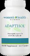 Adaptisol