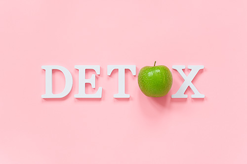 detox what you should know