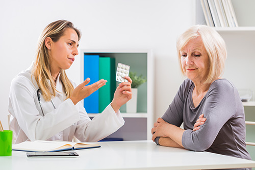 doctorhormonalimbalanceconventionalmedicine
